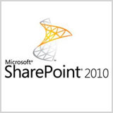 Sharepoint Solution voor Mobile ConnectIt gelanceerd