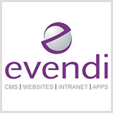 Evendi Partner van Mobile ConnectIt